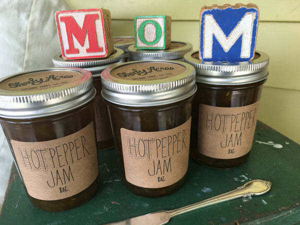 shady acres jams at pretty funny vintage, gifts for mom in tarrytown
