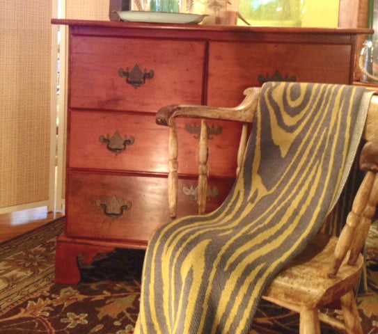 vintage, antiques, furniture, pretty funny vintage, tarrytown, sleepy hollow