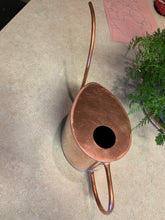 Load image into Gallery viewer, Copper watering can - American Distilling Equipment