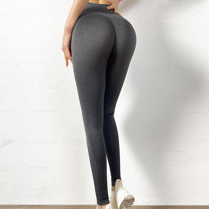 Marilyn's Seamless Leggings