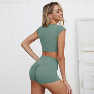 Paulina's Fitness Set