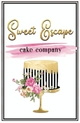 sweet escape cake company