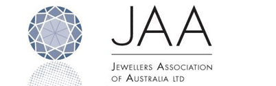 Jewellers Association of Australia (JAA)