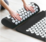 Acupressure Massage & Yoga Mat
