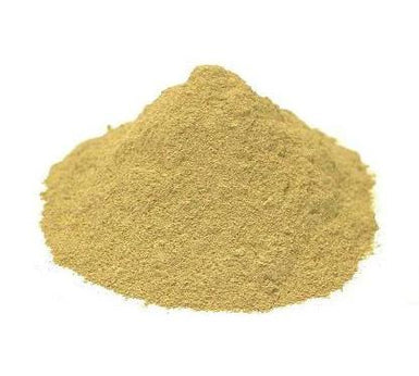 Borneo Yellow Vein Fine Powder