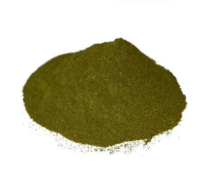 Energetic Bali Blend Fine Powder