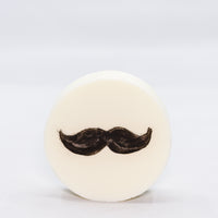 Barbershop Shave Soap