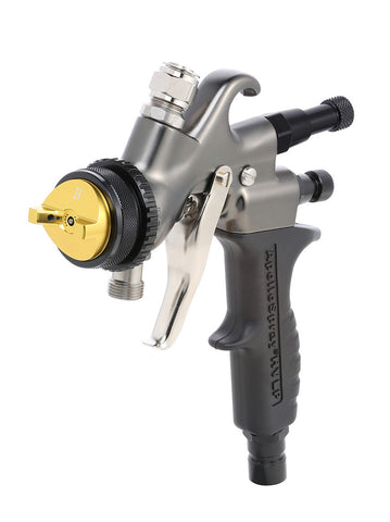 Apollo 7700 Turbine AtomiZer™ Spray Gun