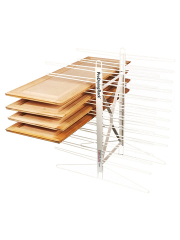 20-Shelf ProDryingRack