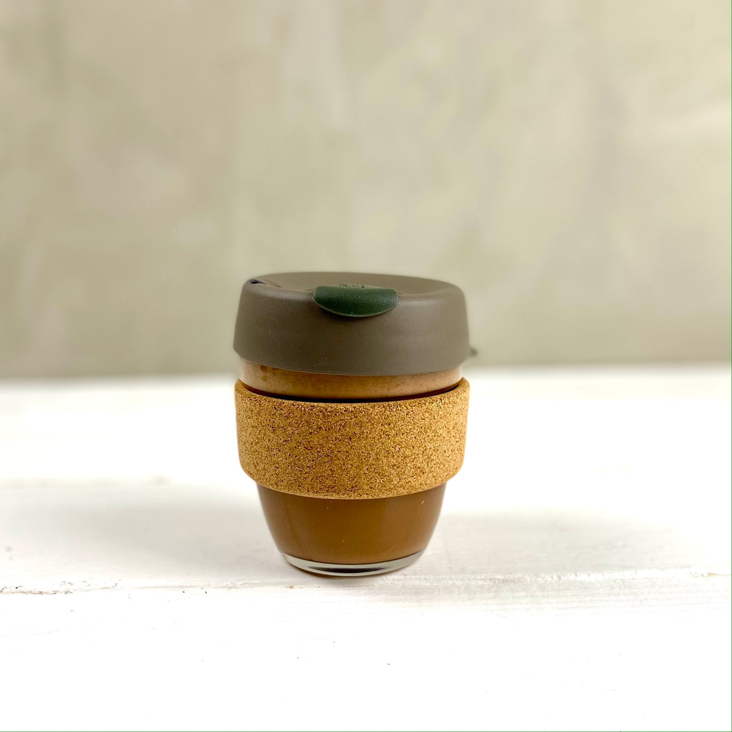 Keep Cup Latte - Cork Edition - 227 ml