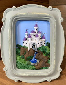 Magic Castle Mini