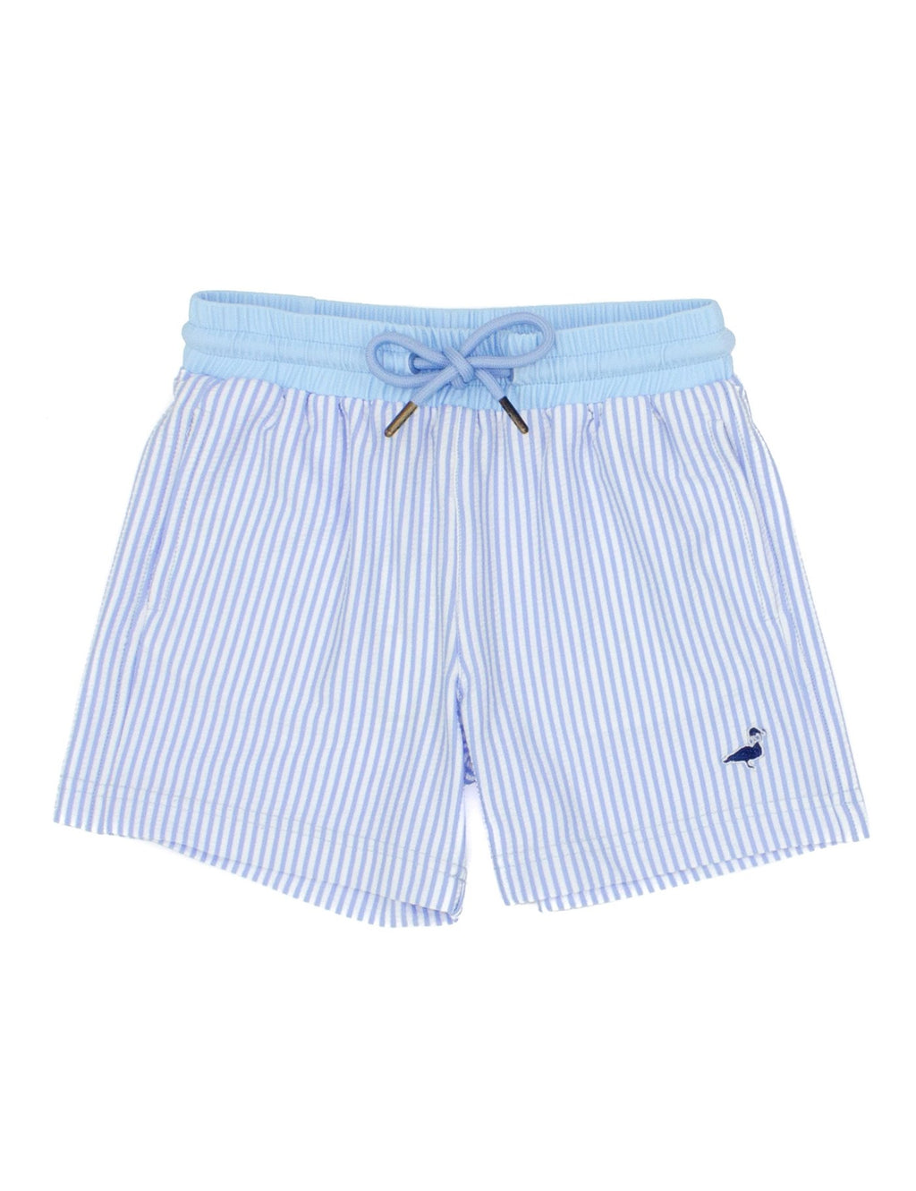 Alex Swim Trunk