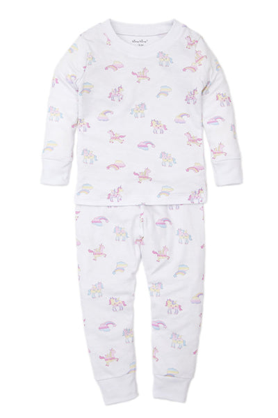 Unicorn Utopia Pajama Set