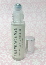 Load image into Gallery viewer, Frankincense Essential Oil Roll-On - Rosie's Market