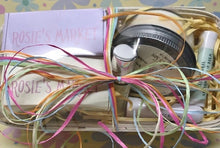 Load image into Gallery viewer, Gorgeous Spa Gift Basket
