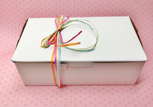 Adorable Gift Box - Rosie's Market