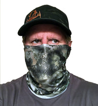Load image into Gallery viewer, ElkBros VAHCRUO© Camo Neck Gaiter