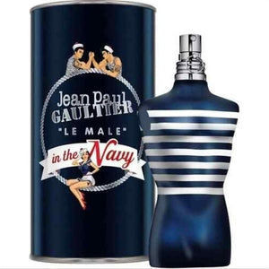 JEAN MISS Original 100ml Perfume For Men Colognes Fragrance Long Lasting Fresh Man Parfum Natural Male Bullet Spray Bottle Glass
