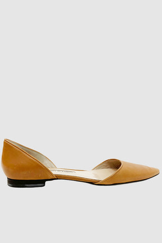Dries Van Noten - Size 39