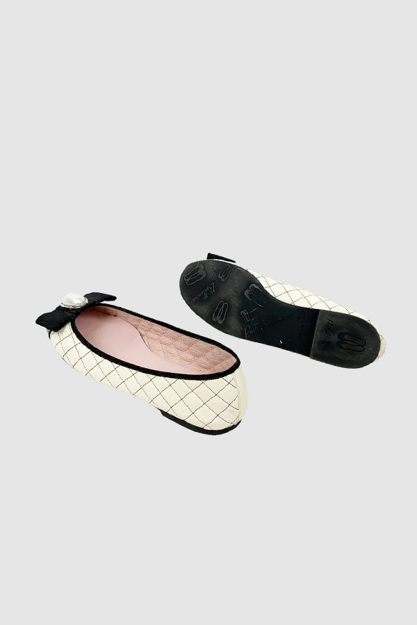 Pretty Ballerinas - Size 39