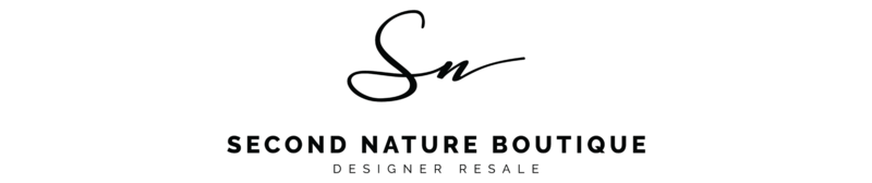 Second Nature Boutique