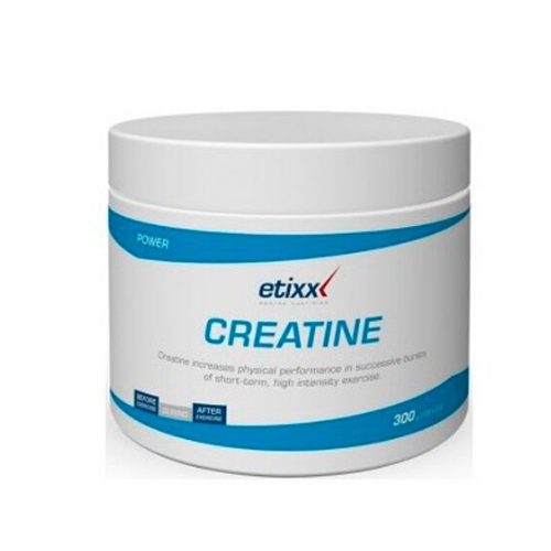 creatine etixx