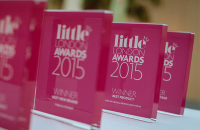 Little London Awards 2015