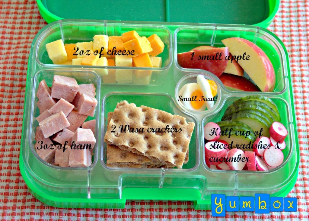 Guillotine_Yumbox_with_portions