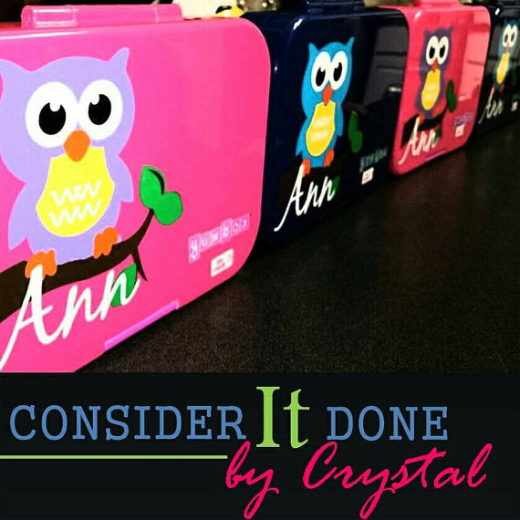 consider-it-done-decal