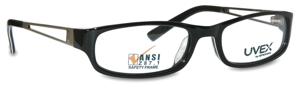 Titmus EX281S Safety Glasses