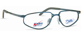 Titmus SW03 Safety Glasses