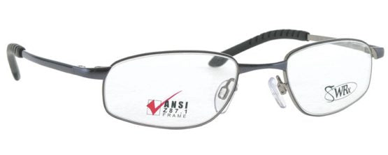 Titmus SW04 Safety Glasses