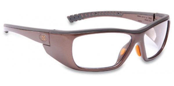 Titmus SW07 Safety Glasses