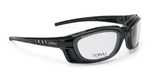 Titmus SW09R Safety Glasses