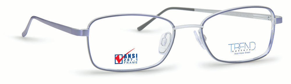 Titmus TR308S Safety Glasses