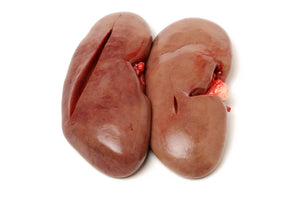 Lamb Kidney. - Riva Pet Products