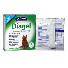 Load image into Gallery viewer, Diagel - Cats. - Riva Pet Products