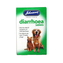 Load image into Gallery viewer, Diarrhoea Tablets. - Riva Pet Products
