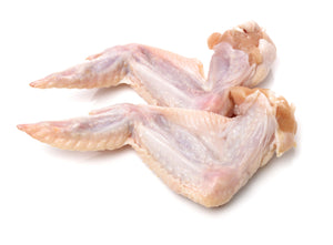 Duck Wings. - Riva Pet Products