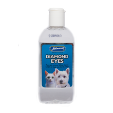 Load image into Gallery viewer, Diamond Eyes. - Riva Pet Products