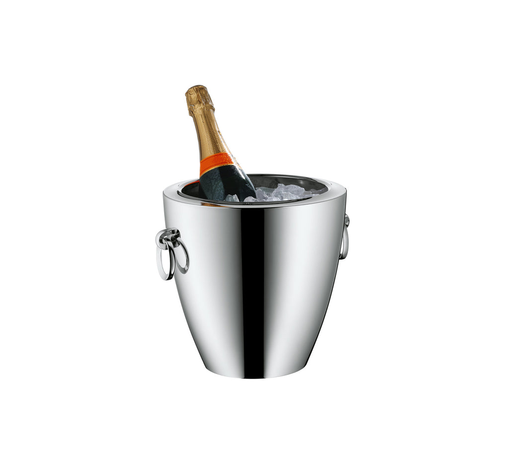 WMF Champagne cooler Jette, made in China