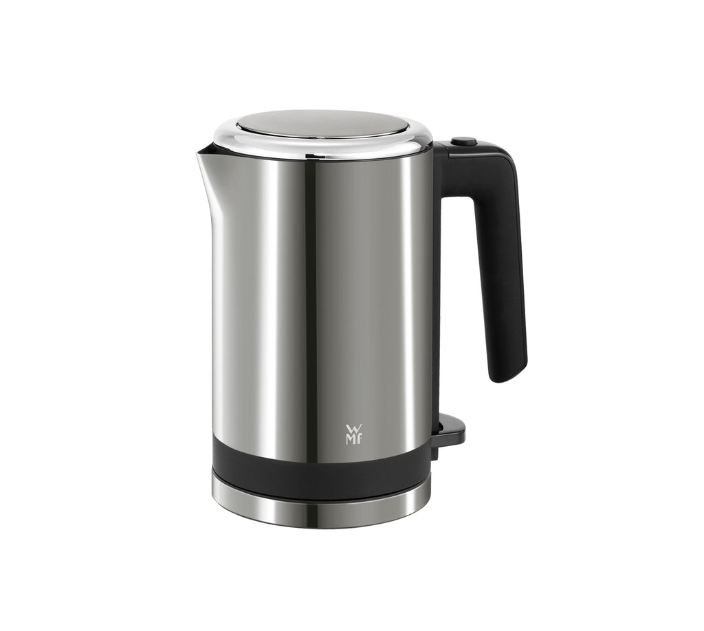 WMF Kitchenminis kettle graphit, made in China