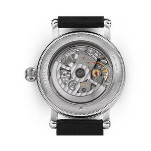 Chronoswiss Flying Regulator