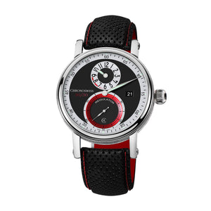 Chronoswiss Regulator Rallye Limited Edition 30