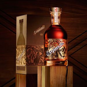 Don Facundo Bacardi Rum Collection