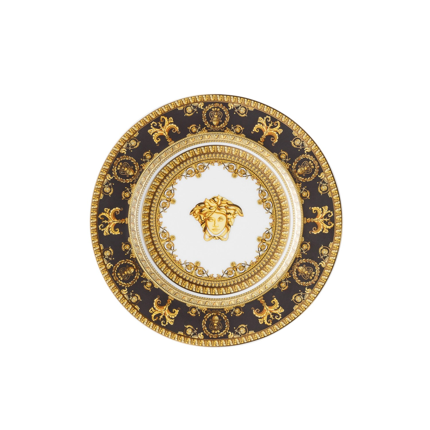 "Rosenthal Versace ""I Love Baroque"" Collection"