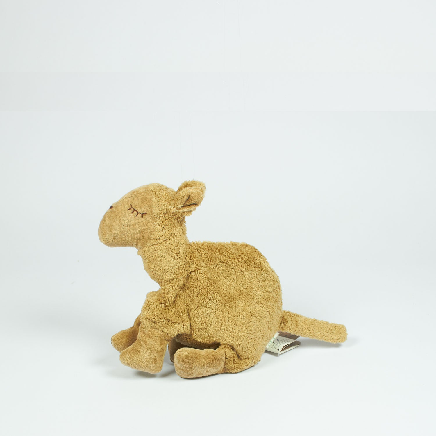 Senger Naturwelt cuddly animal camel small