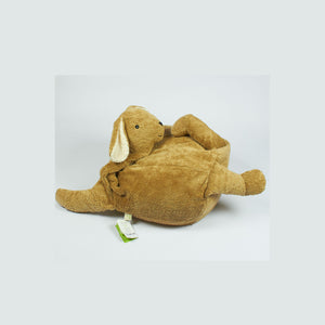 Senger Naturwelt Beanbag, Sitting Chair Rabbit