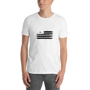 'Merica Short-Sleeve T-Shirt (2 Colors)