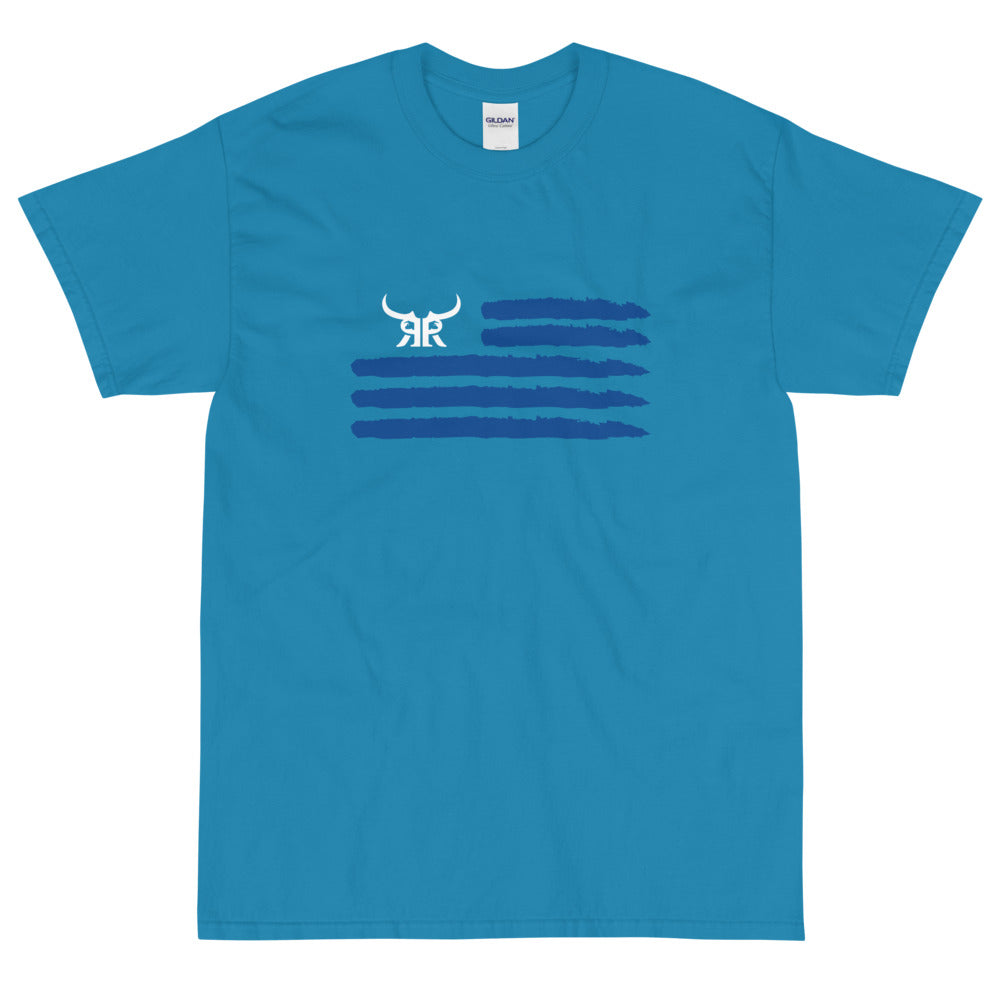 Freedom Short Sleeve T-Shirt